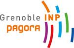 LOGO_Grenoble_INP_Pagora