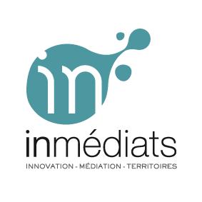 LOGO_Inmediats