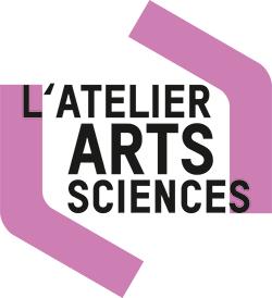 Logo_AAS