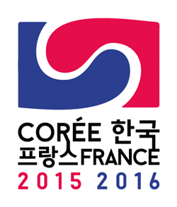 Logo_COREE-FRANCE