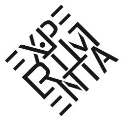 Logo_EXPERIMENTA