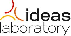 Logo_IdeasLaboratory