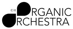 Logo_ORGANIC-ORCHESTRA
