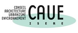 Logo_caue-Q