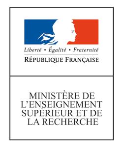 Logo_ministere-recherche