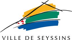 Logo_seyssin