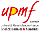 logo_-upmf