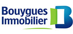 logo_Bouygues-Immobilier