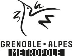logo_Metropole_Noir