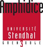 logo_amphidice