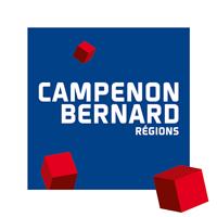 logo_campenon_bernard