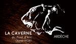 logo_caverne-du-pont-d_arc
