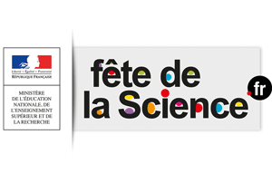 logo_fete-de-la-sciences-2015
