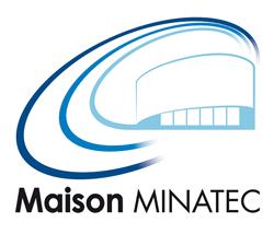 logo_maison-minatec