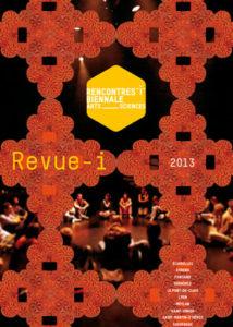 revue-i-2013